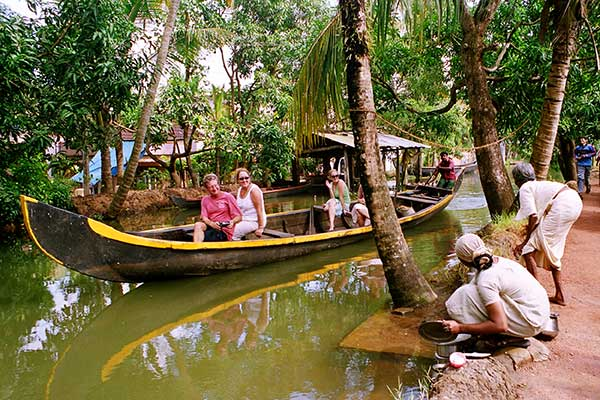 alleppey_s